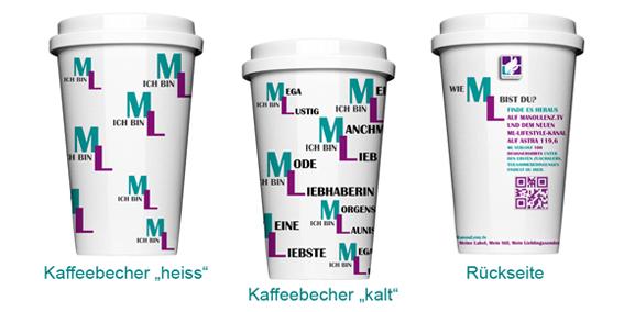 ML – Voll Mein Leben!_Layout 1