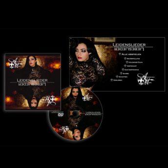 DVD_Cover_Leidenslieder_Layout 1