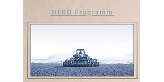 heko_567x284_01