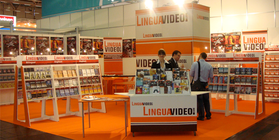 lv_01_567x284_messestand