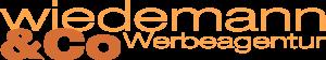 logo_web_kontakt