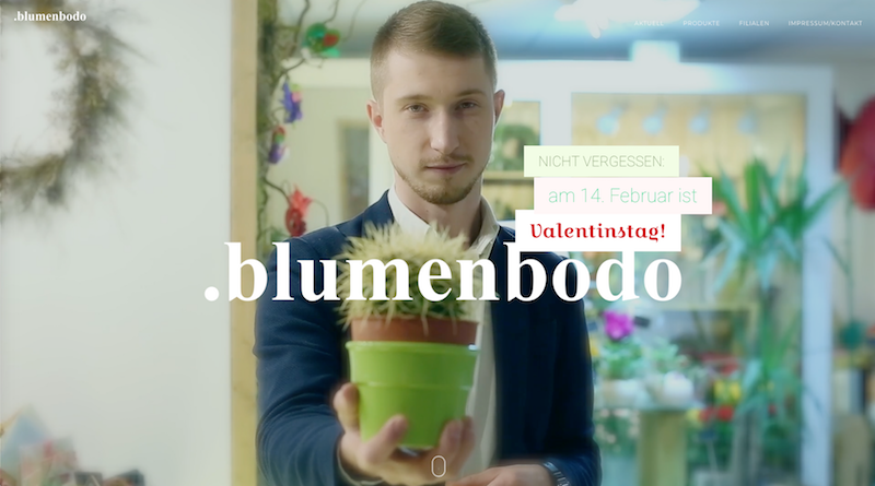 Blumenbodo_Start